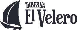 Taberna El Velero | Arrocería en Sevilla a 4 metros del río