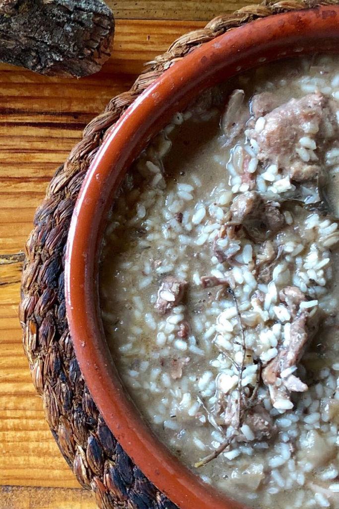 arroz-con-bogabante-la-puebla-del-rio